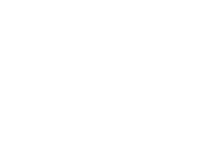 Logoer_til_web MONAMI